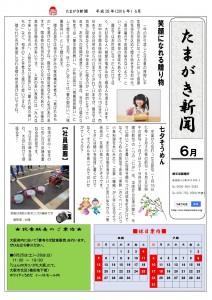 たまがき新聞_H28-06_A